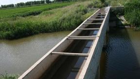 澄迈安利水利工程