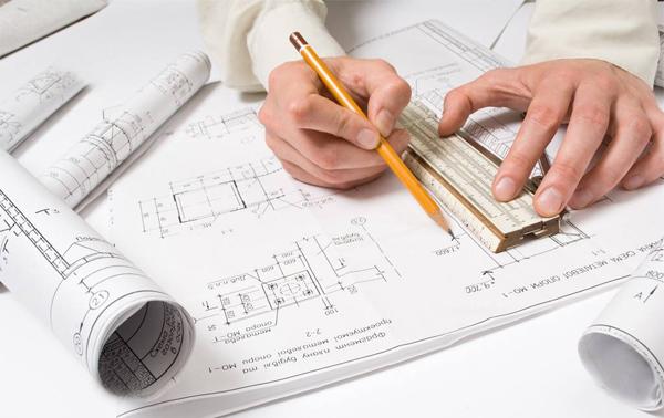 關于舉辦2017年度二級建造師繼續教育必修課(公共課)網絡培訓班的通知